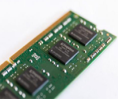 The main reason for the poor sales of solid state drives in South Korea is a slowdown in the growth of SSD demand - Imagem