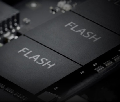Western digital thinks that although QLC flash has been mass produced but the market to 1XX layer when the outbreak - Imagem