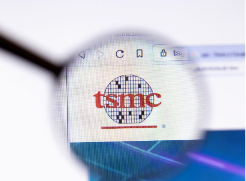 TSMC 3nm trial production delayed? - Imagem